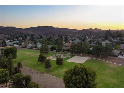 3829 CHESAPEAKE PLACE Newbury Park, CA MLS# 219011419