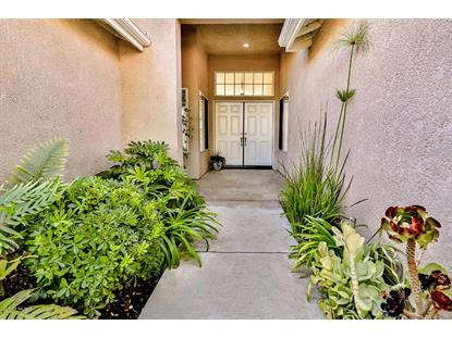 223 GIANT OAK AVENUE Newbury Park, CA MLS# 219011454
