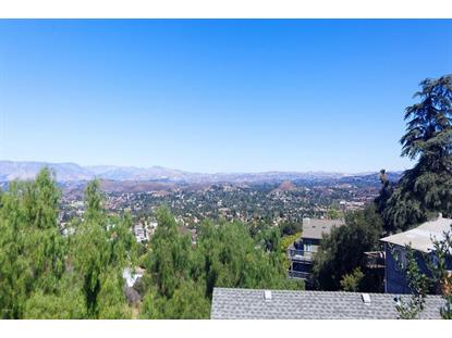 563 SOUTH VENTU PARK ROAD Thousand Oaks, CA MLS# 219011488