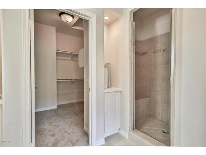 5317 VIA PISA Newbury Park, CA MLS# 219011490