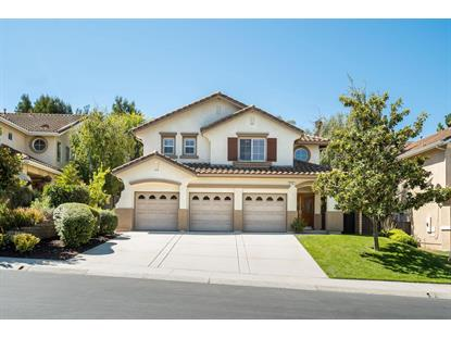1791 RED ROBIN PLACE Newbury Park, CA MLS# 219011545