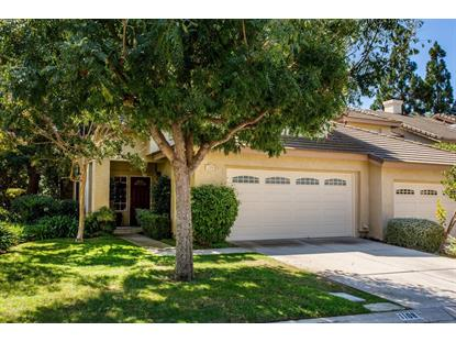 1108 AMBERTON LANE Thousand Oaks, CA MLS# 219011577