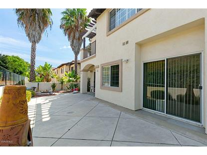 1117 PAN COURT Newbury Park, CA MLS# 219011705