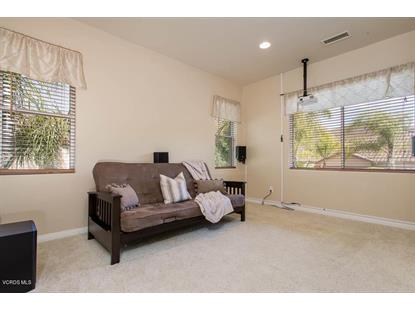 5300 VIA DOLORES Newbury Park, CA MLS# 219011740