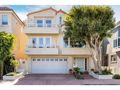 3305 HARBOR BOULEVARD, Oxnard, CA