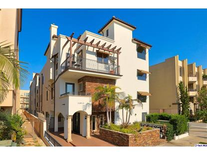 10913 WHIPPLE STREET #302 Toluca Lake, CA MLS# 318004641