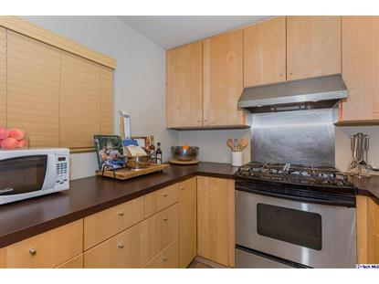 3480 BARHAM BOULEVARD #218 Hollywood, CA MLS# 319000108