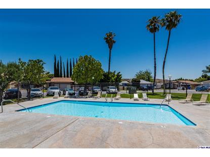 31914 QUARTZ LANE Castaic, CA MLS# 319002498