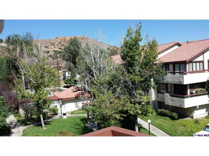 18149 SUNDOWNER WAY #934 Canyon Country, CA MLS# 319003488