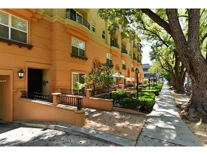 286 NORTH MADISON AVENUE #313 Pasadena, CA MLS# 818004781