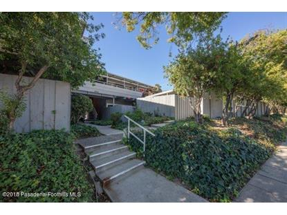365 HASTINGS RANCH ROAD #2 Pasadena, CA MLS# 818005130