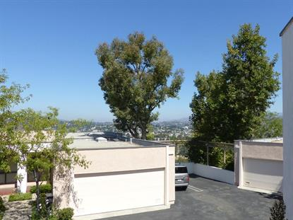 773 PORTOLA TERRACE Los Angeles, CA MLS# 819003124