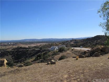 24125 WOOLSEY CANYON West Hills, CA MLS# SR16749629