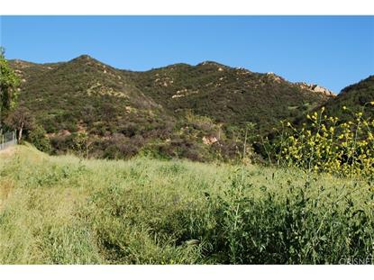 24632 MULHOLLAND HIGHWAY Calabasas, CA MLS# SR17064529