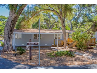 86 ARCHERY WAY Westlake Village, CA MLS# SR18178038