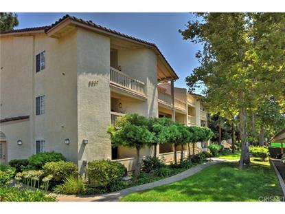 5837 OAK BEND LANE #102 Oak Park, CA MLS# SR18195272