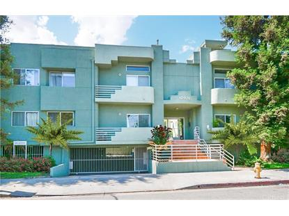 10926 MOORPARK STREET #3 Studio City, CA MLS# SR18203983