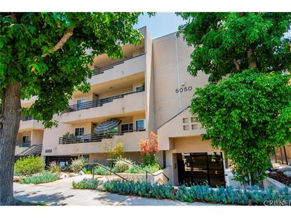 5050 COLDWATER CANYON AVENUE #310 Sherman Oaks, CA MLS# SR18215247