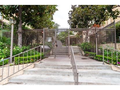 15051 SHERMAN WAY #E Van Nuys, CA MLS# SR18243437