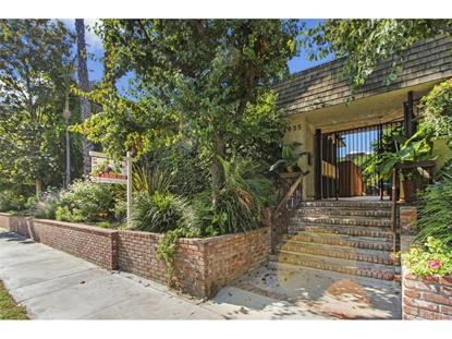 4655 NATICK AVENUE #3 Sherman Oaks, CA MLS# SR18258838
