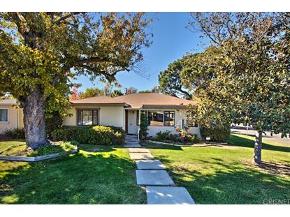 5655 NATICK AVENUE Sherman Oaks, CA MLS# SR18262960