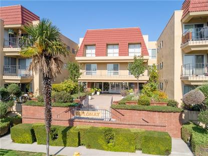 5845 DOVERWOOD DRIVE #205 Culver City, CA MLS# SR18268203
