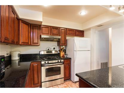 19610 SHERMAN WAY #2 Reseda, CA MLS# SR18268718