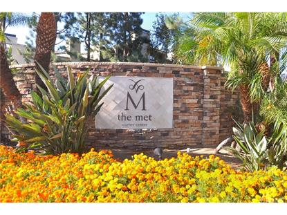 5510 OWENSMOUTH AVENUE #327 Woodland Hills, CA MLS# SR18269258