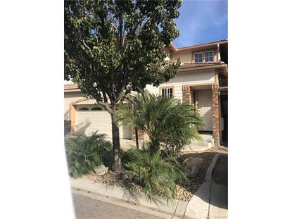 1711 WATERCREST WAY Simi Valley, CA MLS# SR18270038