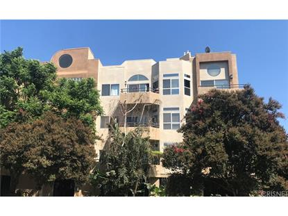 4230 COLFAX AVENUE #102 Studio City, CA MLS# SR18270686