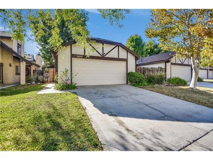 28291 BOCKDALE AVENUE Canyon Country, CA MLS# SR18276184