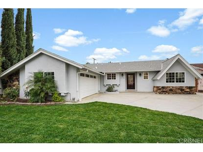 20736 STAGG STREET Winnetka, CA MLS# SR18277915