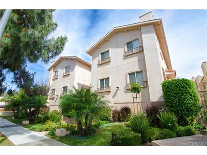 17311 CHATSWORTH STREET #6, Granada Hills, CA