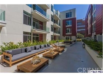 119 SOUTH LOS ROBLES AVENUE #303, Pasadena, CA