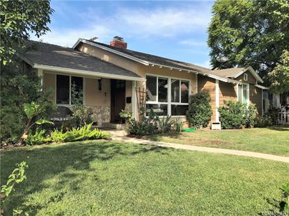 5815 MURIETTA AVENUE, Valley Glen, CA