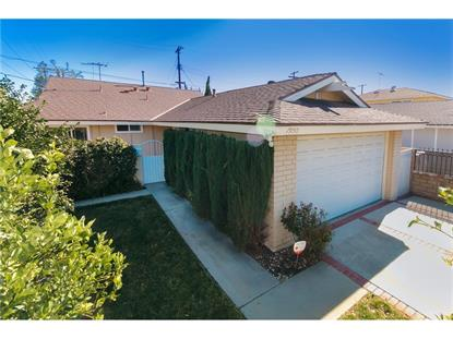 7950 OAKDALE AVENUE Winnetka, CA MLS# SR18285138