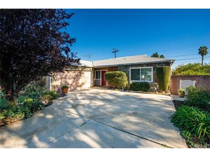 7006 TUNNEY AVENUE Reseda, CA MLS# SR18286035