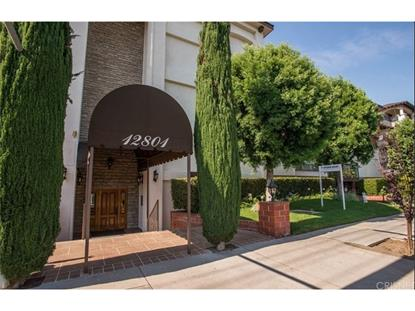 12801 MOORPARK STREET #210 Studio City, CA MLS# SR18286847