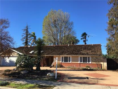 9231 VANALDEN AVENUE Northridge, CA MLS# SR18287410