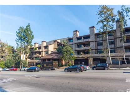 3480 BARHAM BOULEVARD #209 Hollywood, CA MLS# SR18295183