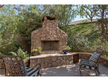 186 PARKSIDE DRIVE, Simi Valley, CA