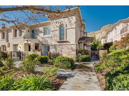 28963 OAK SPRING CANYON ROAD #8, Canyon Country, CA