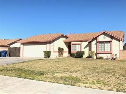 4103 EAST AVENUE Q11, Palmdale, CA