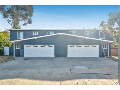632 WEST 170TH STREET, Gardena, CA