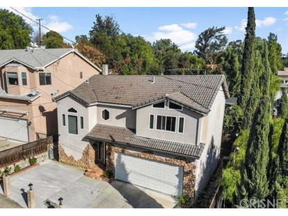 9230 LAKEVIEW TERRACE, Chatsworth, CA