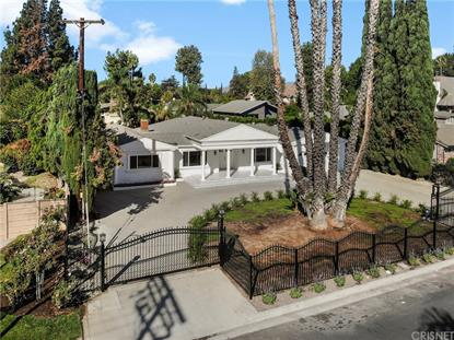9403 VANALDEN AVENUE, Northridge, CA