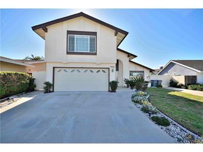 3550 MIRAMAR WAY Oxnard, CA MLS# SR19014575