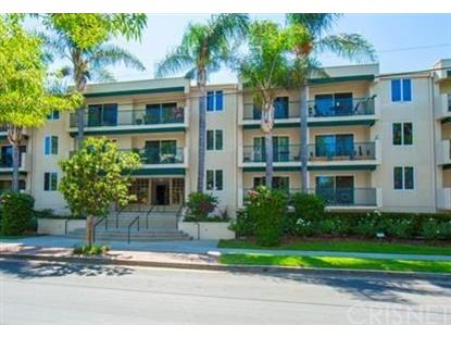 4501 CEDROS AVENUE #212 Sherman Oaks, CA MLS# SR19015460