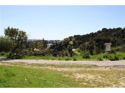 2745 HARGRAVE DRIVE Los Angeles, CA MLS# SR19022037