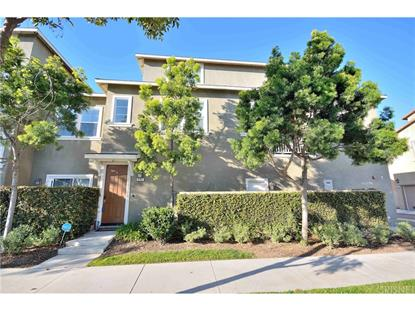 3157 LISBON LANE Oxnard, CA MLS# SR19059835